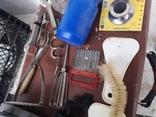 Кухонные утварь термос открывачка точилка крышка млин для перца  штопор уборка кухни, фото №13