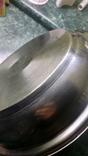Сковорода, фото №3