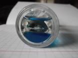 Відкривачка-магніт. дельфін, фото №6