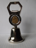 Відкривчка-дзвінок Єгипет., фото №2