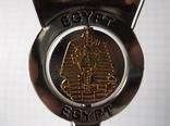 Відкривчка-дзвінок Єгипет., фото №5
