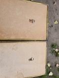 Картины из соломы. 2 шуки. Птицы. Кукушка., фото №9