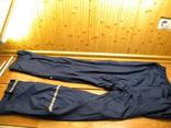 Спортивные штаны армии Британии., фото №2