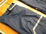Спортивные штаны армии Британии., фото №3