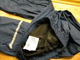 Спортивные штаны армии Британии., фото №6