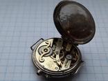 Часы, фото №11