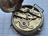 Часы, фото №13
