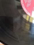 """Vinyl. Classical. """"Jascha Heifetz -Tchaikovsky/Mendelssohn"""", фото №7"""