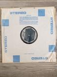 "Vinyl. Classical. ""Charles Ives -Holidays Symphony"", фото №4"