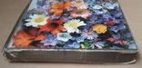 Коробка от Конфет, Ассорти, Каунасская Конд Ф-Ка, Литовская ССР, фото №6