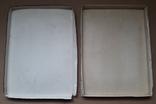 Коробка от Конфет, Ассорти, Каунасская Конд Ф-Ка, Литовская ССР, фото №8