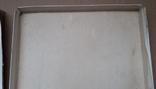 Коробка от Конфет, Ассорти, Каунасская Конд Ф-Ка, Литовская ССР, фото №9