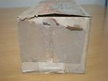 Папиросные гильзы Кременчугской табачной фабрики., фото №7