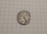 Коронний грош 1624, фото №2
