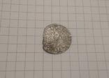 Коронний грош 1624, фото №3