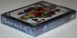 Игральные карты 2000-х (сокращенная колода,36 листов) Китай фото 4
