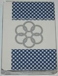 Игральные карты 2000-х (полная колода,54 листа) Angel.,Япония