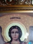 Святой архистратиг Михаил, фото №3