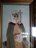 Святая Ольга великая княгиня российская, фото №3
