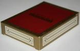 """Игральные карты """"Casino Freedom"""" (полная колода,54 листа) Carta Mundi.,Бельгия фото 2"""