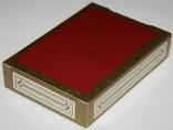 """Игральные карты """"Casino Freedom"""" (полная колода,54 листа) Carta Mundi.,Бельгия фото 4"""