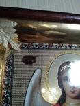 Святой архистратиг Михаил, фото №4