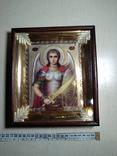 Святой архистратиг Михаил, фото №2