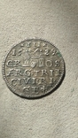 Трояк 1589, фото №6