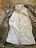 Куртка berghaus с флисовой кофтой, фото №3