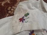 Сорочка дитяча 1, фото №8
