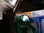 Фильтр-кувшин Аквафор Океан зелены для воды родник, фото №6