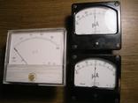 Головки измерительные, фото №2