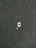 Свитер diesel, фото №4