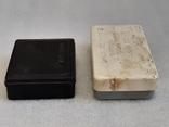 Коробочки от мото и вело аптечек, фото №8