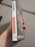 The Chikyuu Boueigun (PS2, NTSC-J), фото №4