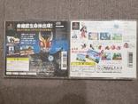 Ігри (NTSC-J), фото №3