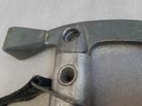 Ледоруб, скальный молоток, фото №10