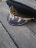 Фуражка  Бухара, фото №6