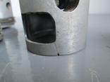 Цилиндры 4 шт. и поршни 6 шт. к мотоциклу Ява 634, фото №8