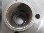 Цилиндры 4 шт. и поршни 6 шт. к мотоциклу Ява 634, фото №10