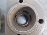 Цилиндры 4 шт. и поршни 6 шт. к мотоциклу Ява 634, фото №11