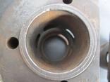 Цилиндры 4 шт. и поршни 6 шт. к мотоциклу Ява 634, фото №12