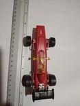 Гоночные модели  4, фото №7