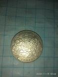 2 гривны 2000года, фото №4