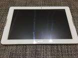 Планшет Acer Iconia One 10 B3-A20 16 Гб, фото №2