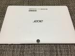 Планшет Acer Iconia One 10 B3-A20 16 Гб, фото №4