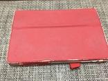 Планшет Acer Iconia One 10 B3-A20 16 Гб, фото №6