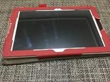 Планшет Acer Iconia One 10 B3-A20 16 Гб, фото №7