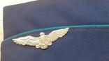 Пилотка стюардессы СССР, фото №7
