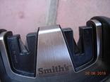 Точилка SMITHS., фото №5
